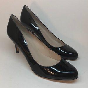L.K Bennett Samaria Shoes
